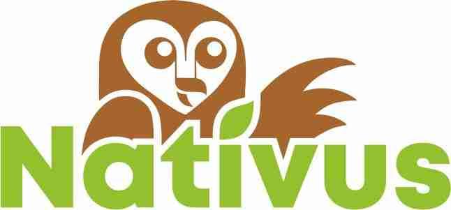 Nativus Logotipo