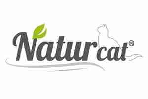 NaturCat