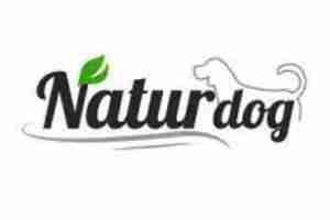 Natur Dog