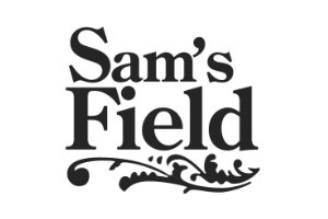 Sam´s Field