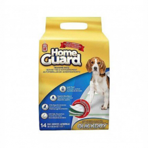 empapadores para perros y gatos absorventes